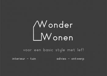 WonderWonen Breskens