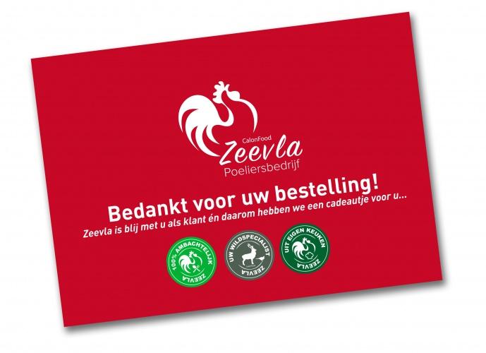 Folder Zeevla