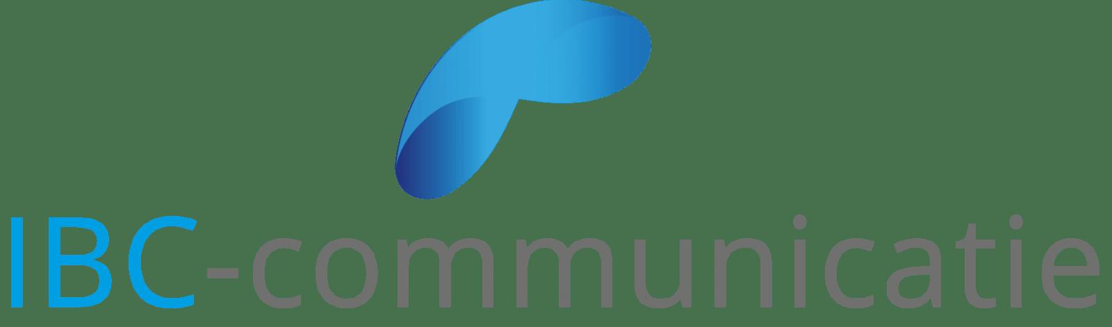 IBC-Communicatie